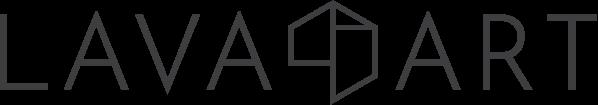 lavaart-logo-default